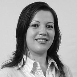 Picture of Jubina Bregu