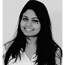 Picture of Natasha Vinod