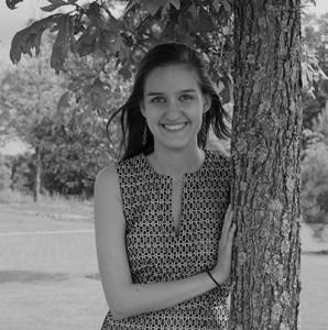 Picture of Dina Yamaleyeva
